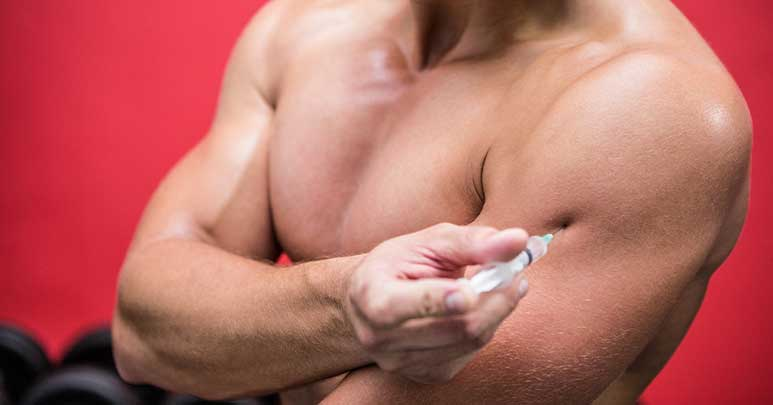 How-should-I-stop-my-Steroid-Dose